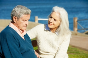 dementia, memory loss, Mediterranean diet, low-carb diet, glycemic index, dementia memory loss
